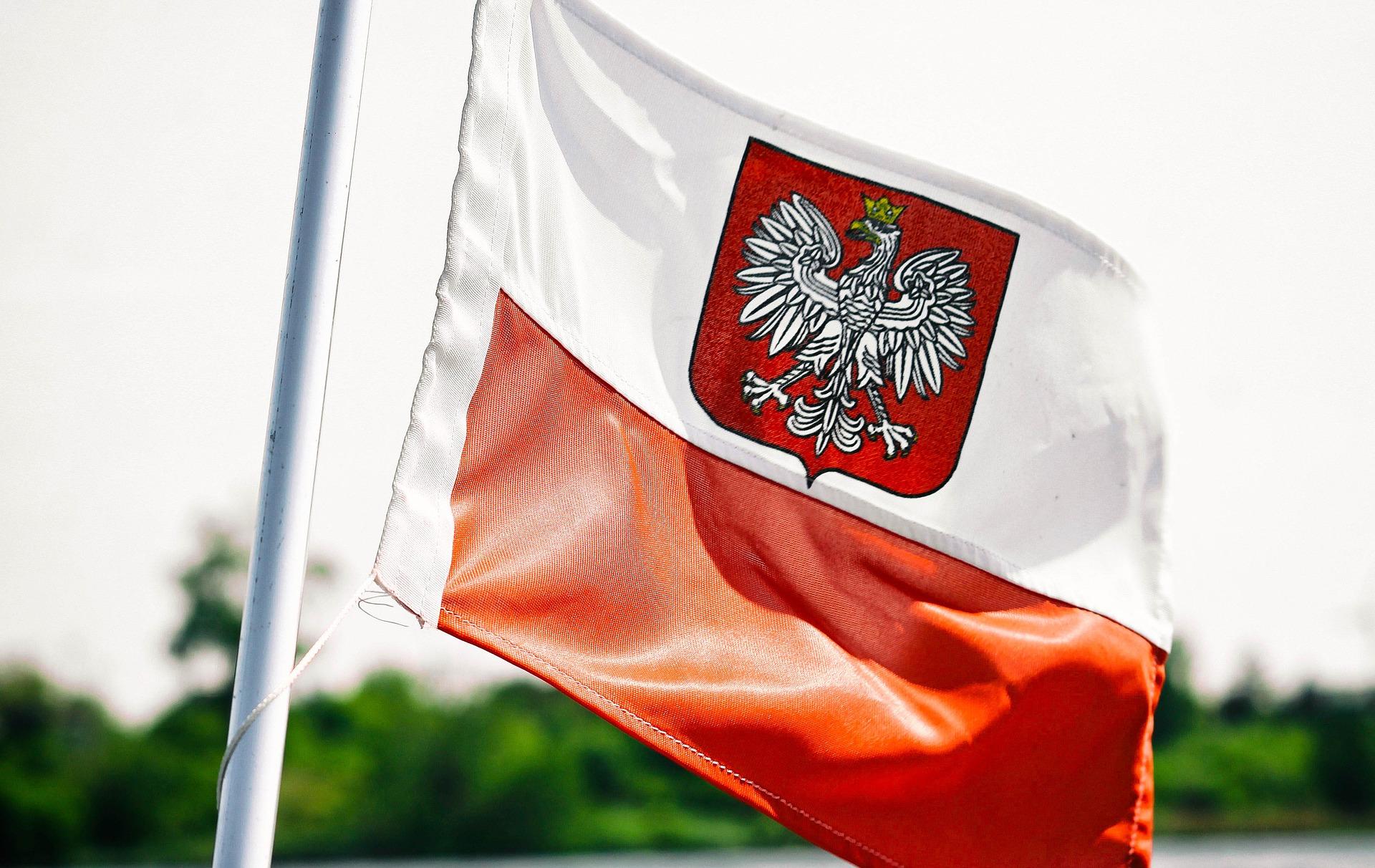 Zespół  Polska