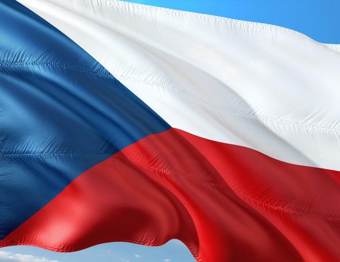 Zespół Czechy