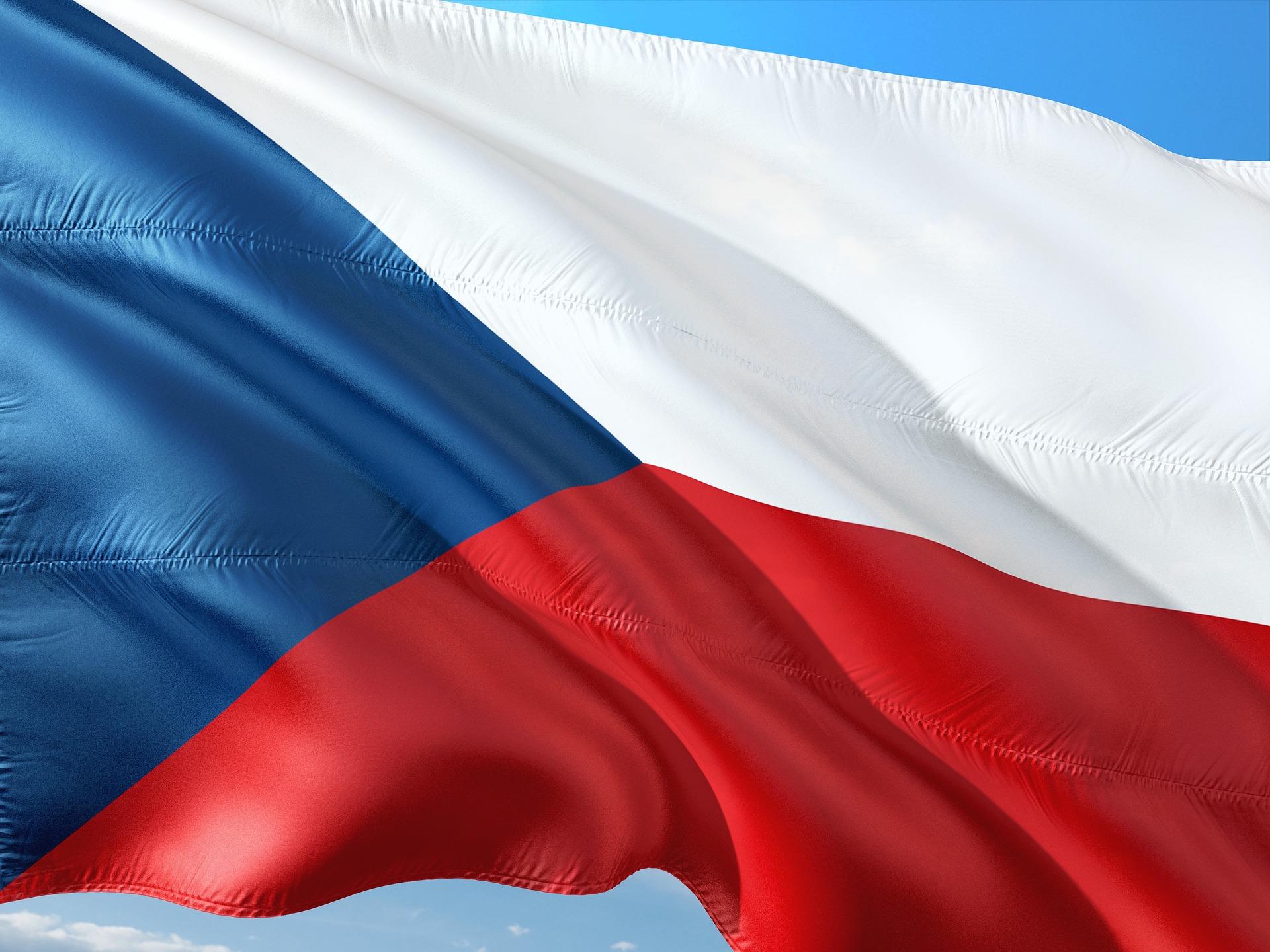 Team Tschechien